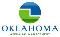 Oklahoma Appraisal Management